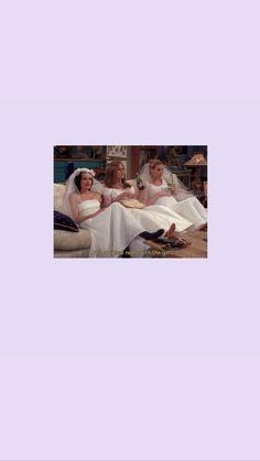 Friends Scenes, Friends Episodes, Friends Cast, Friends Moments, Friends Show, Friends Forever, Friends Wallpaper, Mood Wallpaper, Cute Wallpaper Backgrounds