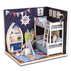 Wooden Dolls House Furniture, Miniature Furniture, Doll Furniture, Dollhouse Furniture, Furniture Ideas, Led Furniture, Furniture Websites, Furniture Market, Cheap Furniture