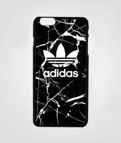 New Rare Adidas Black Marble White Logo Print On Hard Case For iPhone 6/6s 6/6s+ #UnbrandedGeneric  #cheap #new #hot #rare #iphone #case #cover #iphonecover #bestdesign #iphone7plus #iphone7 #iphone6 #iphone6s #iphone6splus #iphone5 #iphone4 #luxury #elegant #awesome #electronic #gadget #newtrending #trending #bestselling #gift #accessories #fashion #style #women #men #birthgift #custom #mobile #smartphone #love #amazing #girl #boy #beautiful #gallery #couple #sport #otomotif #adidas #mable