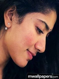 Sai Pallavi Beautiful HD Photoshoot Stills Android Wallpaper Hd Nature, Black Wallpaper Iphone, Beautiful Celebrities, Beautiful Actresses, Pencil Drawings Of Girls, Dancing Drawings, Sai Pallavi Hd Images, Trisha Photos, Indian Women Painting