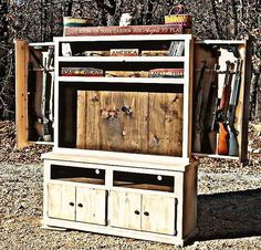 Beautifully made rustic vintage & bespoke handmade furniture Home Bar Furniture, Hallway Furniture, Buy Furniture Online, Wood Furniture, Living Room Furniture, Furniture Stores, Recycled Furniture, Handmade Furniture, Custom Furniture