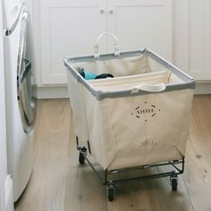 Also before I forget a full range of Steele Canvas baskets (laundry, toys) are on their way in a variety of large and smaller sizes. Should be here in the next week or so, I personally am beyond excited. X