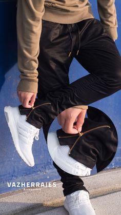 Zipper Sliders para tus Colecciones! #ZipperSliders #Zipper #Sliders #Deslizadores #Herrajes #Marroquineria #cuero #Bolso #Mosquetones #Cartera #Moda #Tendendencias2019 Sliders, Zipper, Suits, Photo And Video, Instagram, Fashion, Leather, Moda, Fashion Styles