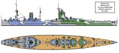 This is my first thread in here but I regularly post ship designs at the Warship Projects Forum, so now I've decided to post them here as well. New Battleship, Ship Of The Line, Military Weapons, Navy Ships, Military Equipment, Aircraft Carrier, War Machine, Dieselpunk, Warfare