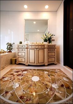 Pinterest bathroom tiles - 1000 Images About Marble Floors On Pinterest