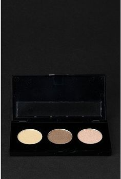 UrbanOutfitters.com | Stila It Girl Eye Shadow Palette - StyleSays
