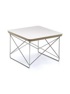 LTR Occasional -pöytä