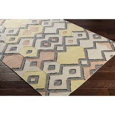 CMR-1003 - Surya | Rugs, Pillows, Wall Decor, Lighting, Accent Furniture, Throws, Bedding