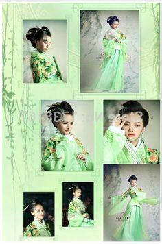 35.00$  Buy now - https://alitems.com/g/1e8d114494b01f4c715516525dc3e8/?i=5&ulp=https%3A%2F%2Fwww.aliexpress.com%2Fitem%2F2x3m-Photo-Background-Photography-Studio-vinyl-Backdrop-Background-Screen-Digital-Printing-newborn-photography-props-cm6802%2F32492597258.html - 2x3m Photo Background  Photography Studio vinyl Backdrop Background Screen Digital Printing newborn photography props cm6802 35.00$