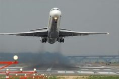 環保組織表示 瑞士人太富貴 濫用飛機