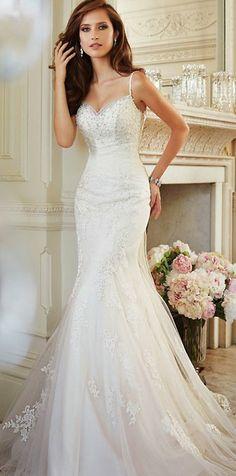 Sophia Tolli at Elegant Bridal Auburn