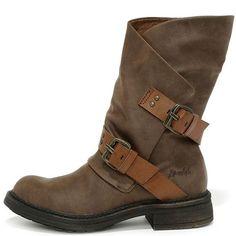 e10c17a80a6 211 best Shoes
