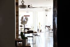 Dettagli. #nostranopesaro #design #restaurant