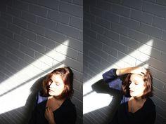 photo Emma Hoareau  Prema Hair salon | Lolita Says So