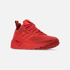 462d3b46ef1 adidas Questar Ride Running Shoes in Core Red Scarlet Adidas Running Shoes