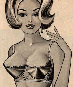 https://www.tumblr.com/search/vintage+lingerie