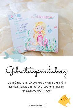 Hübsche Prinzessin Kleines Mädchen 1 Geburtstag Blumen Krone Party Versorgung