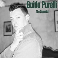 Coldplay - The Scientist in the style of Willie Nelson COVER by Guido Purelli on SoundCloud