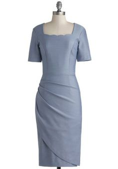 Natural Nominee Dress, #ModCloth