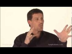 1000 images about mr robbins on pinterest tony robbins for Tony robbins tattoo