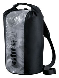 Waterproof backpack, Backpacks and Products on Pinterest