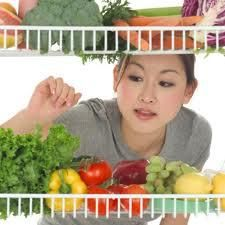 To Lose the Weight, You Gotta Change How You Relate (to Food) | Psychology Today