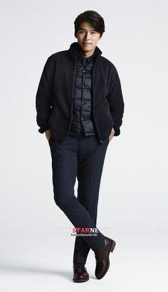 Hyun Bin, Asian Celebrities, Asian Actors, Korean Actors, Handsome Actors, Cute Actors, Handsome Man, Lee Min Ho, Mark Prin