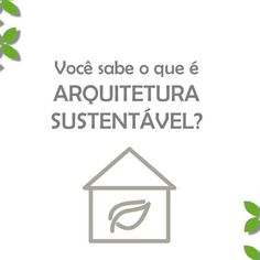 Nós da M2 Arquitetura Interiores e Sustentabilidade produzimos um pequeno vídeo explicando a nossa ideologia e um pouco sobre a Arquitetura Sustentável. Assista ao vídeo na nossa página do Facebook: http://ift.tt/1XSJJeL #m2arquitetura #arquiteturasustentavel #sustentabilidade #architecture #sustainablearchitecture by m2arquiteturainteriores http://ift.tt/22obKvb