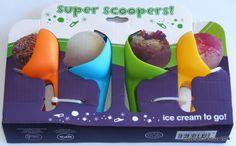 Super Scooper Ice Cream Scoops the kids love them! Ice Cream, Cake, Desserts, Kids, House, Food, No Churn Ice Cream, Pie Cake, Tailgate Desserts
