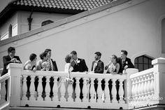 www.glenmarstudio.com #glenmarstudio #weddingphotography #photography #photographystudio #longislandweddings #longislandweddingphotography #raphaelsvineyard #weddingvenue #longisland #newyork #brideandgroom #bride #groom #love #couple #kiss #marriage #bridesmaids #groomsmen #bestman #maidofhonor #bridalparty