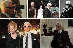 #Lagerfeld Confidential Designers, Movies, Style, Fashion, Swag, Moda, Stylus, La Mode, Films
