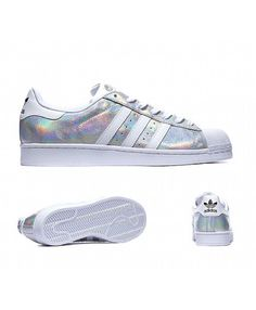 newest b3120 08614 Adidas Superstar Junior Shoes In Shining White Cheap Sale Superstars Shoes,  Mens Trainers, Adidas