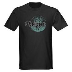 Pagan Dark T-Shirt