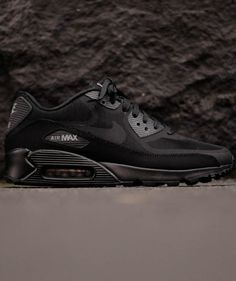accac3de78 Nike Air Max 90-Tape Pack-PRM Reflective.