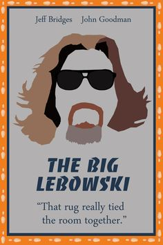The Big Lebowski. 1998. D: Joel Coen (& Ethan Coen) To hear the show, tune in to http://thenextreel.com/tnr/the-big-lebowski or check out our Pinterest board: http://www.pinterest.com/thenextreel/the-next-reel-the-podcast/ https://www.facebook.com/TheNextReel https://twitter.com/TheNextReel http://www.pinterest.com/thenextreel/ http://instagram.com/thenextreel https://plus.google.com/+ThenextreelPodcast http://letterboxd.com/thenextreel http://www.flickchart.com/thenextreel