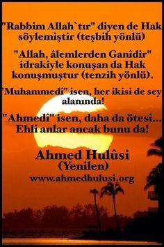 Ahmedî