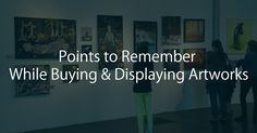 Beginners Guide - Some Quick Tips on Buying Art If you are frequent to art galleries, then you may have noticed that the galleries usually don't display price tags next to the work of art. Make Art, Buy Art, Virtual Art, Price Tags, Break Free, Art Tips, Shopping Hacks, First Step, Indian Art