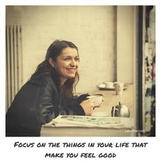 The newest #SelfHelpTool in my toolbox is, the act of focusing on things that delight you. Most times they also fall in the category of
