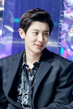 Read Emerging Characters from the story Omega Royalty by jjpforever (💙JJPPEACH💙) with 831 reads. Park chanyeol King of his provi. Park Chanyeol Exo, Exo K, Baekhyun, Kyung Hee, Korea, Exo Lockscreen, Xiuchen, Exo Members, Kpop