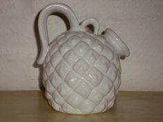 MICHAEL ANDERSEN & SØN vase from the 50s -  #klitgaarden #michaelandersen #danishdesign #danishceramics #danishpottery #danskkeramik #vase SOLGT/SOLD on www.klitgaarden.net..