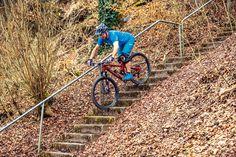 Mtb, E Mountain Bike, Bike Life, Fitness, Bicycle, Merlin, Sport, Amazing, Tips