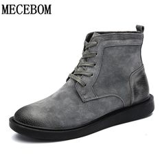 Men's Casual Shoes Back To Search Resultsshoes You Can Upload Pictures To Help More Friends C Hearty Yatntnpy Pay Attention To Check If You Are Satisfied With The Shoes You Received