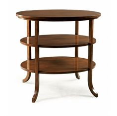 QUINTUS: Amalfi Side Table by Zimmer + Rhode. Available at the DD Building suite 932 #ddbny #zimmer+rhode