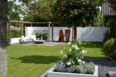27 beste afbeeldingen van terrasoverkapping facades garden tool