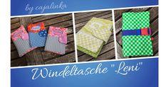 Leni Windeltasche Anleitung 31.5.15.pdf