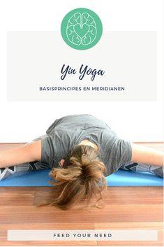 8 beste afbeeldingen van yoga  feed your need