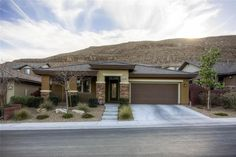 HOMES FOR SALE | Stunning Single Story in Summerlin Mesa's $405,000 3 bed / 3 bath / 2183 sq ft http://www.lifestylesoflasvegas.com/homes-for-sale/NV/Las_Vegas/89135/99_1800429/