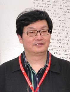 Zhao Bingbo is a prominent author working at the Zhejiang College of Liberal Arts. He is the Vice-President of the Hangzhou Writers Association. His works. Hangzhou, Vice President, Children's Literature, Writers, Presidents, College, Author, University, Stuck In Love