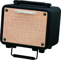 Amplificatore per Chitarra Acustica Ibanez Speaker da ingressi:.- Amplificatore per Chitarra Acustica Ibanez Speaker da ingressi:… Amplificatore per Chitarra Acustica Ibanez … - Acoustic Guitar Amp, Guitar Tips, Ibanez, Marshall Speaker, Instruments, Pure Products, Coffee Shop, Guitars, Musicians