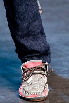 separation shoes 50264 a9f6f JAP summer Modeskor Herrar, Läder Herr, Skor Sandaler, Högtidsskor, Skor,  Handväskor